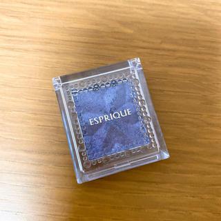 ESPRIQUE - エスプリーク セレクトアイカラー N BL900