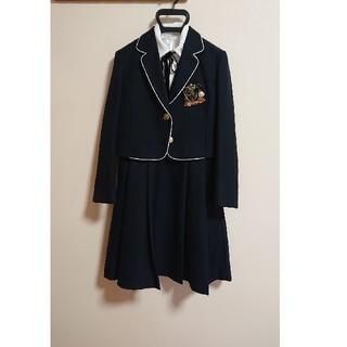 レピピアルマリオ(repipi armario)のrepipi armario 卒服 Sサイズ(ドレス/フォーマル)