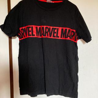 マーブル(marble)のマーブル TシャツM(Tシャツ(半袖/袖なし))