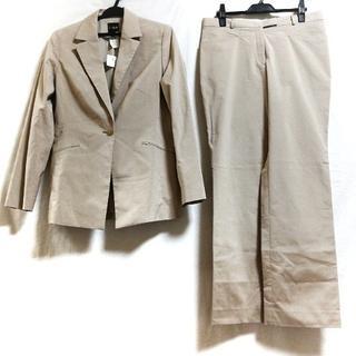 アイシービー(ICB)のアイシービー レディースパンツスーツ 17(スーツ)