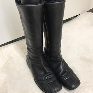 プラダ(PRADA)のRADA SPORT ブーツ(ブーツ)