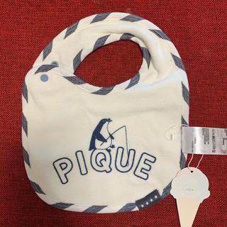 gelato pique - ジェラートピケ ペンギン スタイ