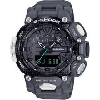 ジーショック(G-SHOCK)のG-SHOCK  GR-B200RAF-8AJR ロイヤルエアフォース(腕時計(アナログ))