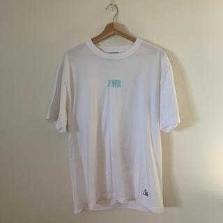 ヴァンキッシュ(VANQUISH)のFR2_月桃tee size L(Tシャツ/カットソー(半袖/袖なし))