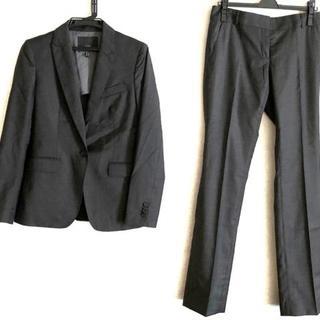 アイシービー(ICB)のアイシービー レディースパンツスーツ 6 M(スーツ)