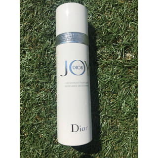 ディオール(Dior)のDIOR ジョイボディスプレー(その他)