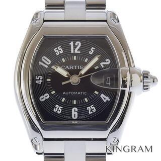 カルティエ(Cartier)のカルティエ  メンズ腕時計(腕時計(アナログ))