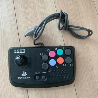プレイステーション(PlayStation)のPlayStation コンパクトジョイスティック(その他)