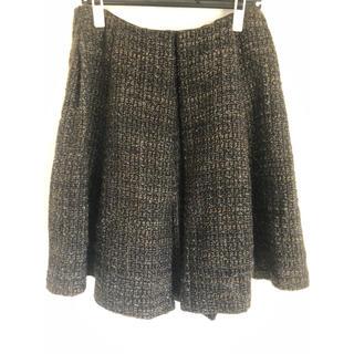 アドーア(ADORE)のアドーア スカート(ひざ丈スカート)