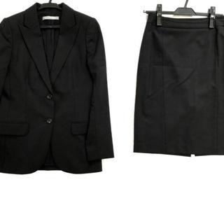 セオリーリュクス(Theory luxe)のセオリーリュクス スカートスーツ 36 S -(スーツ)