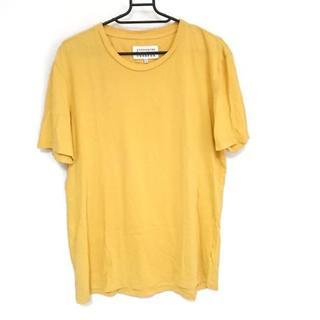 Maison Martin Margiela - マルタンマルジェラ 半袖Tシャツ 48 L -