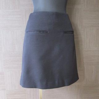 ジュエルチェンジズ(Jewel Changes)のジュエル チェンジズ Jewel Changes 34 黒 ミニスカート(ミニスカート)