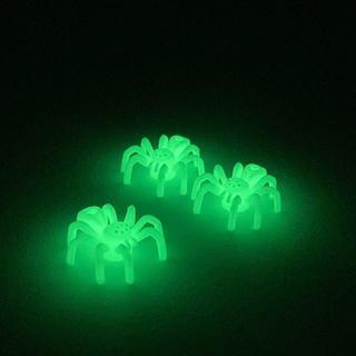Lego - 【新品】LEGO 光るクモ 3体 セット