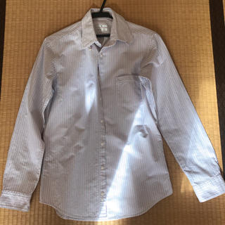 スーツカンパニー(THE SUIT COMPANY)の【レア襟型】スーツセレクト ワイシャツ(シャツ)