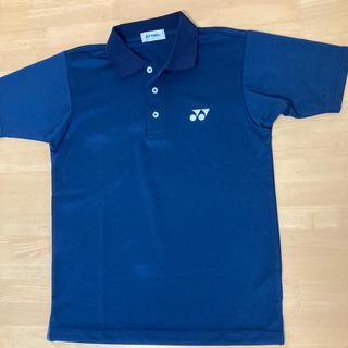 ヨネックス(YONEX)のYONEX ヨネックス ポロシャツ  サイズSS(ウェア)