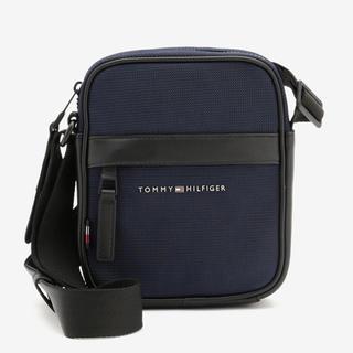 トミーヒルフィガー(TOMMY HILFIGER)のトミーヒルフィガー バッグ メンズ  新品(ショルダーバッグ)