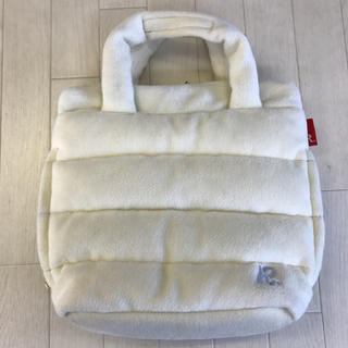 ROOTOTE  JUNand ROPEルートートジュンアンドロペ トートバッグ