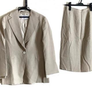 ジャンフランコフェレ(Gianfranco FERRE)のジャンフランコフェレ スカートスーツ 40 M(スーツ)
