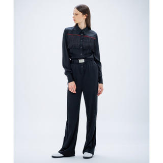 カルバンクライン(Calvin Klein)の2020年購入 定価10万円 カルバンクライン オールインワン(その他)