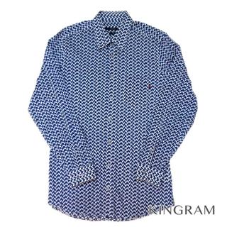 Gucci - グッチ  メンズシャツ