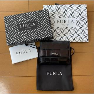 フルラ(Furla)のフルラ 小銭入れ 財布(コインケース/小銭入れ)