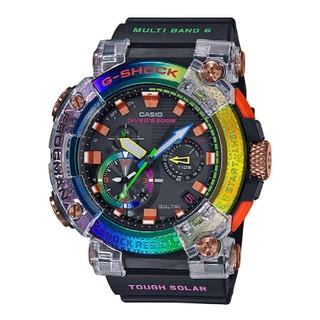 ジーショック(G-SHOCK)の新品 保証書 G-SHOCK FROGMAN GWF-A1000BRT-1AJR(腕時計(アナログ))