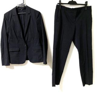 アイシービー(ICB)のアイシービー レディースパンツスーツ 11 M(スーツ)