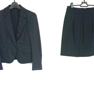ユナイテッドアローズ(UNITED ARROWS)のユナイテッドアローズ スカートスーツ 40 M(スーツ)