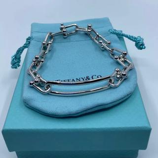 Tiffany & Co. - Tiffany&co. Hardwear Link Bracelet