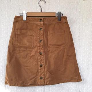 レイビームス(Ray BEAMS)の感謝sale❤️3442❤️Ray BEAMS❤️可愛い&合わせやすいスカート(ミニスカート)