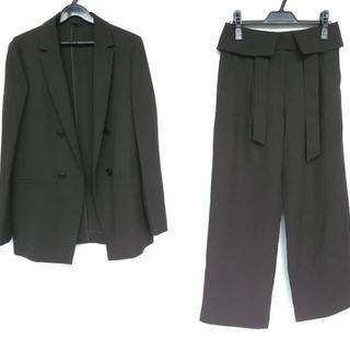 アイシービー(ICB)のアイシービー レディースパンツスーツ 9 M(スーツ)