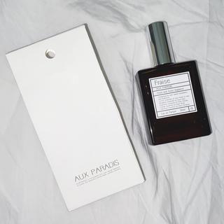 オゥパラディ(AUX PARADIS)のaux paradis オードパルファン 30ml(香水(女性用))