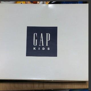 ギャップ(GAP)のGAP ミニカー 8台セット(ミニカー)