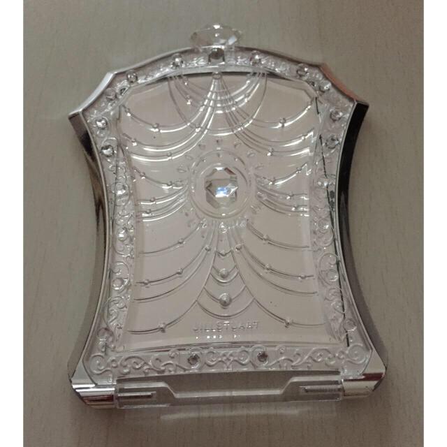 JILLSTUART(ジルスチュアート)のジルスチュアート ミラー レディースのファッション小物(ミラー)の商品写真