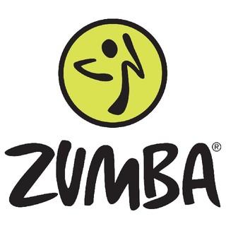 ズンバ(Zumba)のめいさま専用 ZUMBA ズンバ CD DVD(スポーツ/フィットネス)