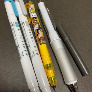 パイロット(PILOT)のペン、シャープペン、文房具まとめ売り(ペン/マーカー)