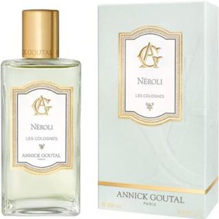 アニックグタール(Annick Goutal)の香水 ネロリ 最終値下げ(ユニセックス)