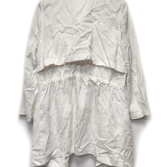 GRACE CONTINENTAL(グレースコンチネンタル)のグレースコンチネンタル ブルゾン 38 M - レディースのジャケット/アウター(ブルゾン)の商品写真