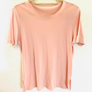 シャルレ(シャルレ)のシャルレ Tシャツ(Tシャツ(半袖/袖なし))
