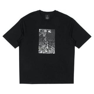 ナイキ(NIKE)のXS ユニオン ジョーダン Tシャツ UNION JORDAN(Tシャツ/カットソー(半袖/袖なし))
