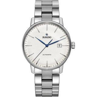 ラドー(RADO)の未使用 ラドー RADO 自動巻き クポール クラシック (腕時計(アナログ))