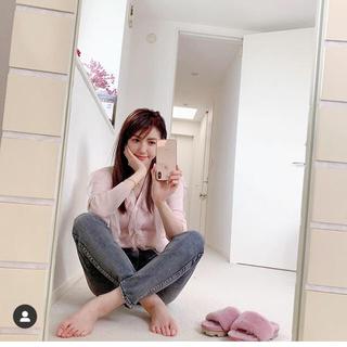 ダブルスタンダードクロージング(DOUBLE STANDARD CLOTHING)のダブスタ♡チュールカーディガン♡黒(カーディガン)