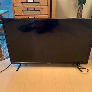 アイリスオーヤマ(アイリスオーヤマ)のアイリスオーヤマ ハイビジョン液晶テレビ 32型(テレビ)