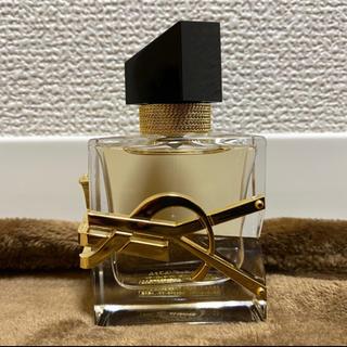 Yves Saint Laurent Beaute - リブレ オーデパルファム 30ml