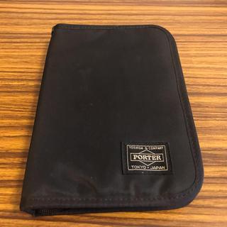 ポーター(PORTER)のPORTER(ポーター)キンドル, Kindle Paperwhite カバー(その他)