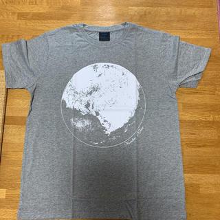 ナンバーナイン(NUMBER (N)INE)のナンバーナイン(Tシャツ/カットソー(半袖/袖なし))