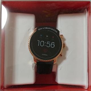 フォッシル(FOSSIL)のフォッシル] 腕時計 Q EXPLORIST FTW4017J メンズ (腕時計(デジタル))