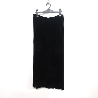 ローラアシュレイ(LAURA ASHLEY)のローラアシュレイ ロングスカート 13 L -(ロングスカート)