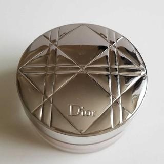 Christian Dior - ディオール フェイスパウダー