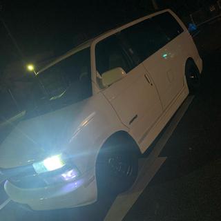 シボレー(Chevrolet)のシボレー アストロ(車体)
